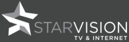 StartVision